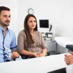 infertilité quand s'inquieter